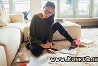تمرکز حواس در هنگام مطالعه و افزایش کارایی