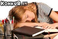 راهکارهایی برای مقابله با خستگی