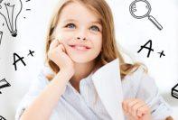 دوازده تکنیک تقویت حافظه دانش آموزان