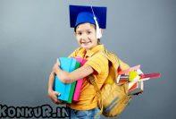 چگونگی برنامهریزی و مطالعه در ایام عید