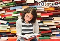 راهکارهای مناسب جهت مطالعه