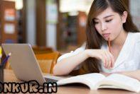 درس خواندن را به سبک نوروزی انجام دهید