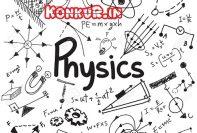 نمونه فیلمهای آموزشی فیزیک