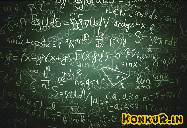 روش خواندن دروس ریاضیات در کنکور