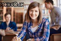 ترفندهایی برای لذت بردن از مطالعه در کنکوریها