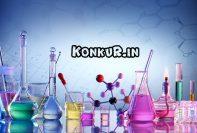 دانلود تستهای فصل سوم شیمی دوازدهم