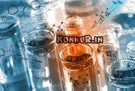دانلود بانک نمونه سوال شیمی پایه دهم