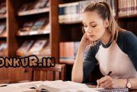 نحوه مطالعه کنکوریها پس از عید نوروز