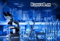 دانلود جزوه جمع بندی فصل اول شیمی یازدهم