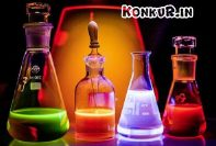 دانلود جزوه ساختار اتم و ترکیب های کوالانسی شیمی نظام قدیم