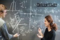 دانلود جزوه آموزشی مبحث معادله ها و نامعادله ها ریاضی پایه دهم
