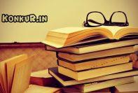 تستهای آرایه ادبی و قرابت معنایی و دانش ادبی ادبیات با پاسخ کلیدی