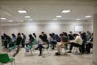 اعلام زمان جدید آزمون پذیرش دستیار فلوشیپ 98