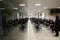 اعلام نتیجه آزمون دستیاری پزشکی 98 در عید فطر