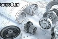 رتبه و درصد لازم برای قبولی در رشته مهندسی مکانیک دانشگاه صنعتی شریف