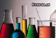 دانلود جزوه فصل 1 شیمی پایه یازدهم