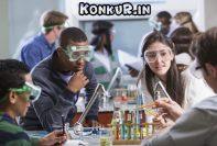 دانلود جزوه فصل 3 شیمی پایه یازدهم