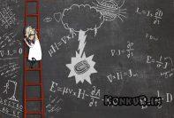 دانلود جزوه کامل فیزیک پایه دهم ریاضی و تجربی