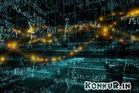 دانلود جزوه جمع بندی ریاضی پایه یازدهم تجربی ویژه شب امتحان