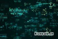 دانلود جزوه جمع بندی ریاضی پایه دوازدهم تجربی ویژه شب امتحان