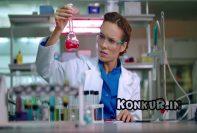 دانلود جزوه ضمیمه واکنش های شیمیایی کنکور پایه یازدهم