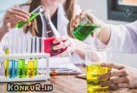 دانلود جزوه فصل اول مولکولها در خدمت تندرستی شیمی پایه دوازدهم