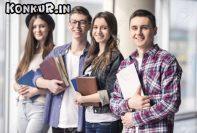 لیست رشته های با سوابق تحصیلی بدون کنکور 98