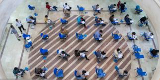 نامه نمایندگان به وزیر علوم برای تعویق زمان برگزاری کنکور 98