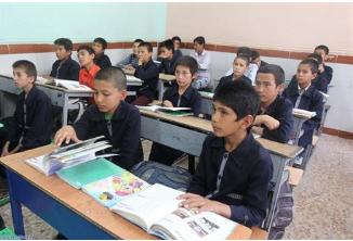 کاهش ساعت آموزشی مدارس در ماه مبارک رمضان