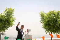 اعطای وام 15 میلیون تومانی به زوجهای دانشجو در علوم پزشکی ایران