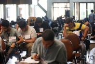 مهلت ثبت نام آزمون کاردانی به کارشناسی 98 تمدید شد