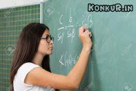 جزوه 15 قالب پر تکرار سوالات ریاضی کنکور تجربی نظام جدید