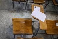 زمان بندی اجرایی آزمون دکتری تخصصی پزشکی 98