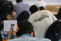 آغاز توزیع کارت کنکور کارشناسی ارشد 98 از 20 خرداد
