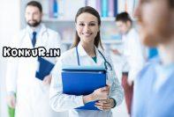رتبه و درصد لازم برای قبولی در رشته پزشکی دانشگاه علوم پزشکی تبریز نیمسال اول و دوم