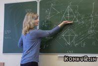 دانلود جزوه دایره هندسه 2 (فصل اول) پایه یازدهم