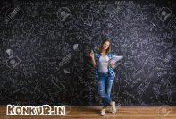 دانلود جزوه ریاضی تابع و معادله درجه 2