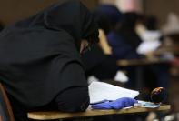 اعلام نتایج آزمون ept و مهارت عربی دانشگاه آزاد