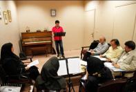 اعلام جزئیات آزمون عملی رشته های هنری در کنکور ارشد 98