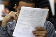 ۱۲۰ رتبه زیر هزار کنکور سهم دانشآموزان عضو اتحادیه انجمنهای اسلامی