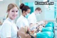 دانلود سوالات و پاسخ آزمون ملی دندانپزشکی علوم پایه مرداد 98 (نوبت عصر)