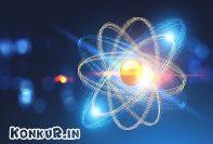 دانلود تمام فرمولهای فیزیک کنکور نظام قدیم و جدید