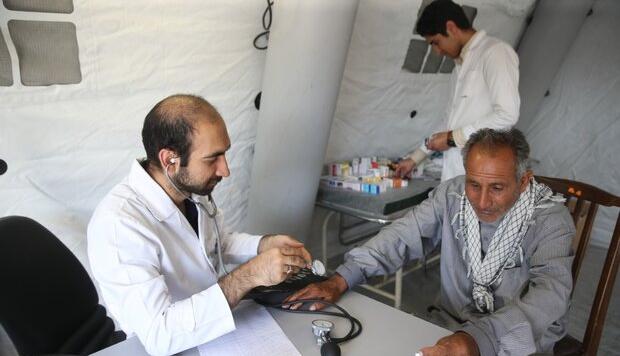شرایط انتقالی دستیاران تخصصی پزشکی