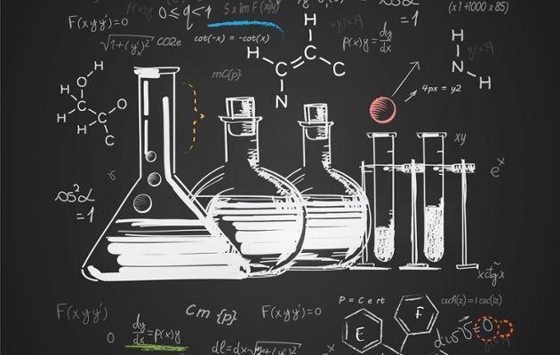 معرفی پرفروشترین و بهترین کتابهای شیمی دوازدهم