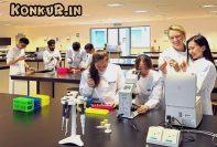 شهریه های پردیس خودگردان آزاد رشته های علوم پزشکی ۹۷-۹۸