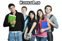 تاثیر اعمال سوابق تحصیلی با توجه به نوع دیپلم آزاد بدون کنکور 98