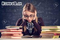 دانلود تست های طبقه بندی شده درس اول و دوم فصل 2 ریاضی یازدهم تجربی