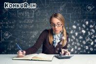 دانلودتست های طبقه بندی شده فصل اول ریاضی 2 پایه یازدهم