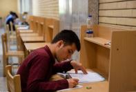 آمار انتخاب رشته در رشتههای بدون کنکور 98