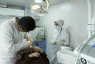 نبود خوابگاه متاهلی برای دانشجویان دکتری